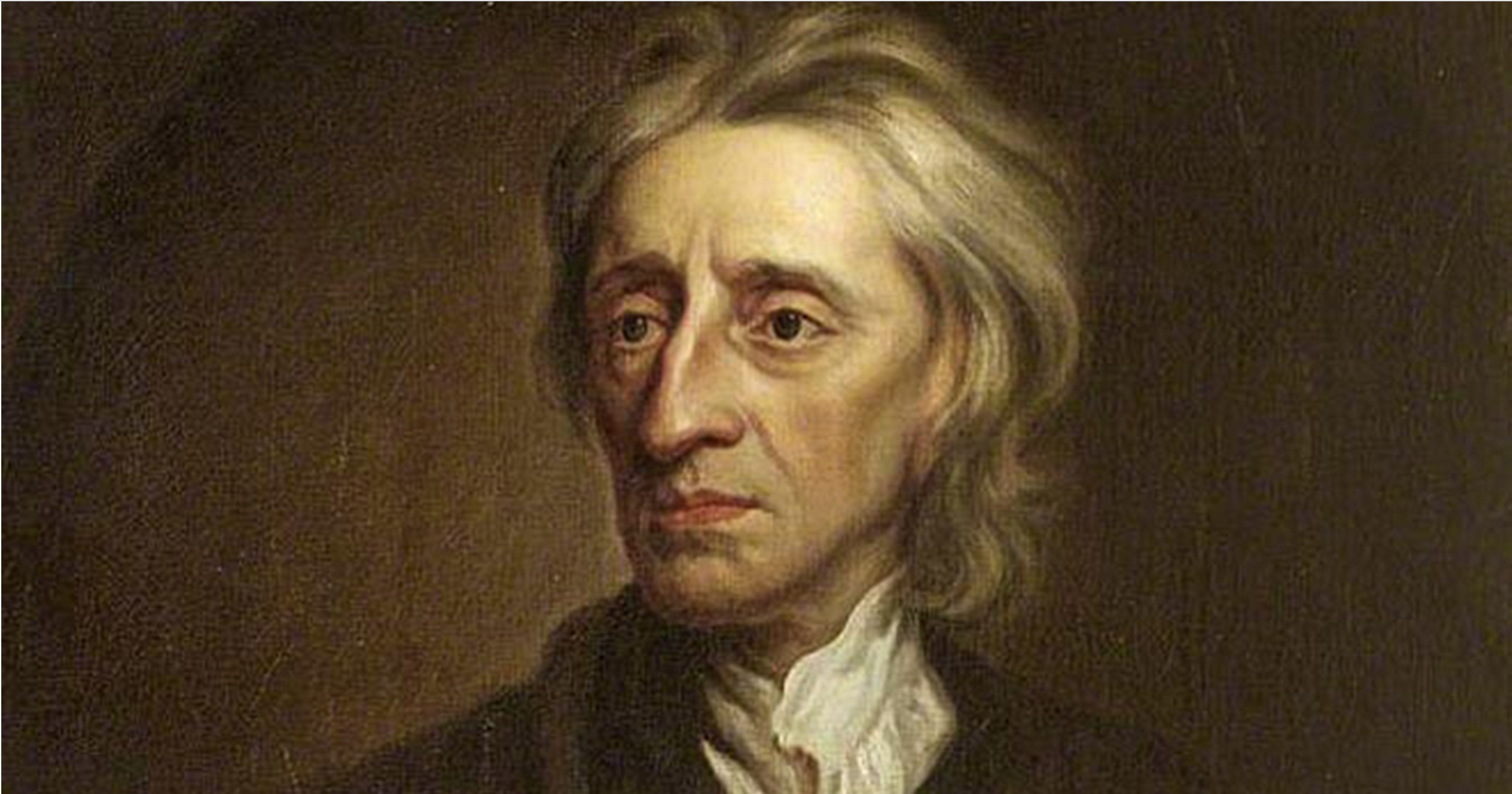 thought and dom john locke on property org