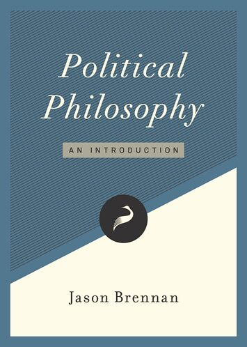 Media Name: political_philosophy_brennan_cover.jpg