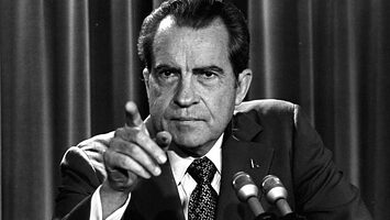 Media Name: everything_wrong_with_the_nixon_administration.jpg
