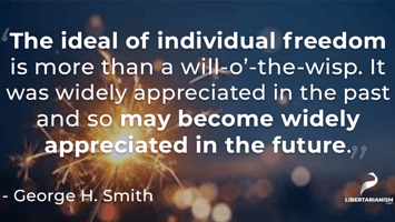Media Name: rec_social_4th_july_george_h._smith_quote.png