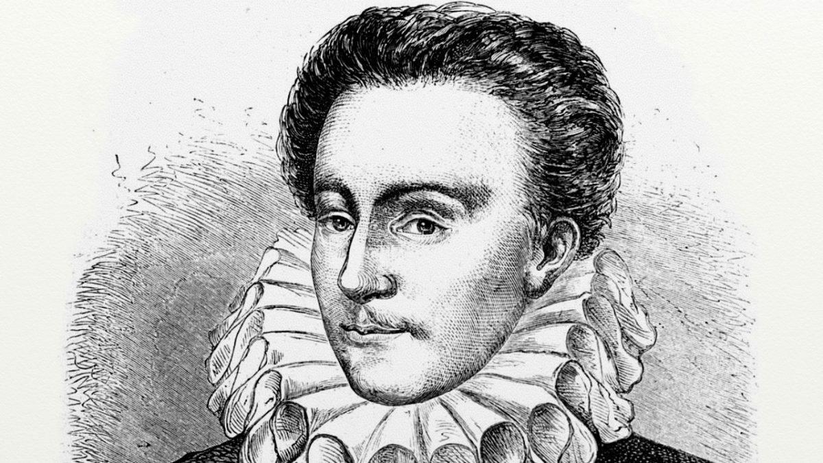 Dismantling the State with Étienne De La Boétie