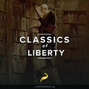 Media Name: classics-of-liberty.jpg