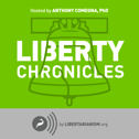 Media Name: liberty-chronicles-min.png