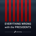 Media Name: everything_wrong_with_the_presidents-min.png