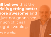 Media Name: 2019.08_horwitz_quote.png