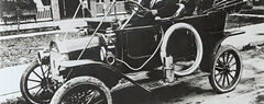 Empowering Black Women, Madam C.J. Walker's Story
