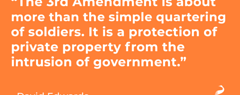 Media Name: 3rd_amendment.png