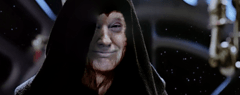 Media Name: 12-18-2015_sith_presidency.png