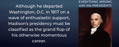 Media Name: 2020.01-president_madison.png
