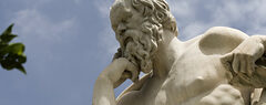 Media Name: 6-14-2016_masks_of_socrates.jpg