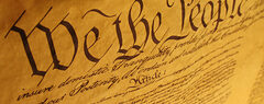 Media Name: 6-22-2016_review_of_republican_constitution.jpg