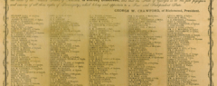 Media Name: ordinance_of_secession_milledgeville_georgia_1861.png