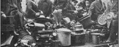 Media Name: psm_v88_d237_collecting_scrap_metal_for_the_german_war_effort.jpg